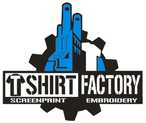 t shirt printing in edinburg